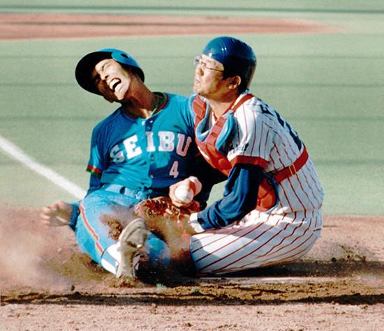 NihonSeries1993-4.jpg