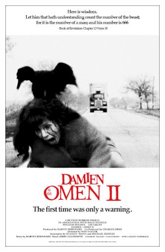 Omen2_damien.png