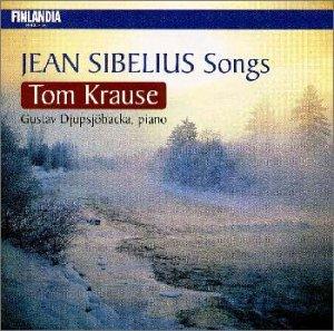 Sibelius_songs_TomKrause.jpg