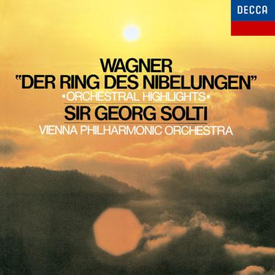 Wagner_Nibelungen_Solti_ViennaPhil.jpg