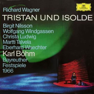 Wagner_Tristan_Bohm_Bayreuther.png