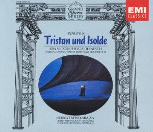 Wagner_Tristan_Karajan_BerlinPhil.jpg