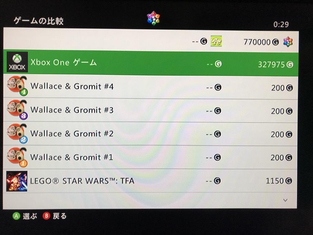 770000_2.jpg
