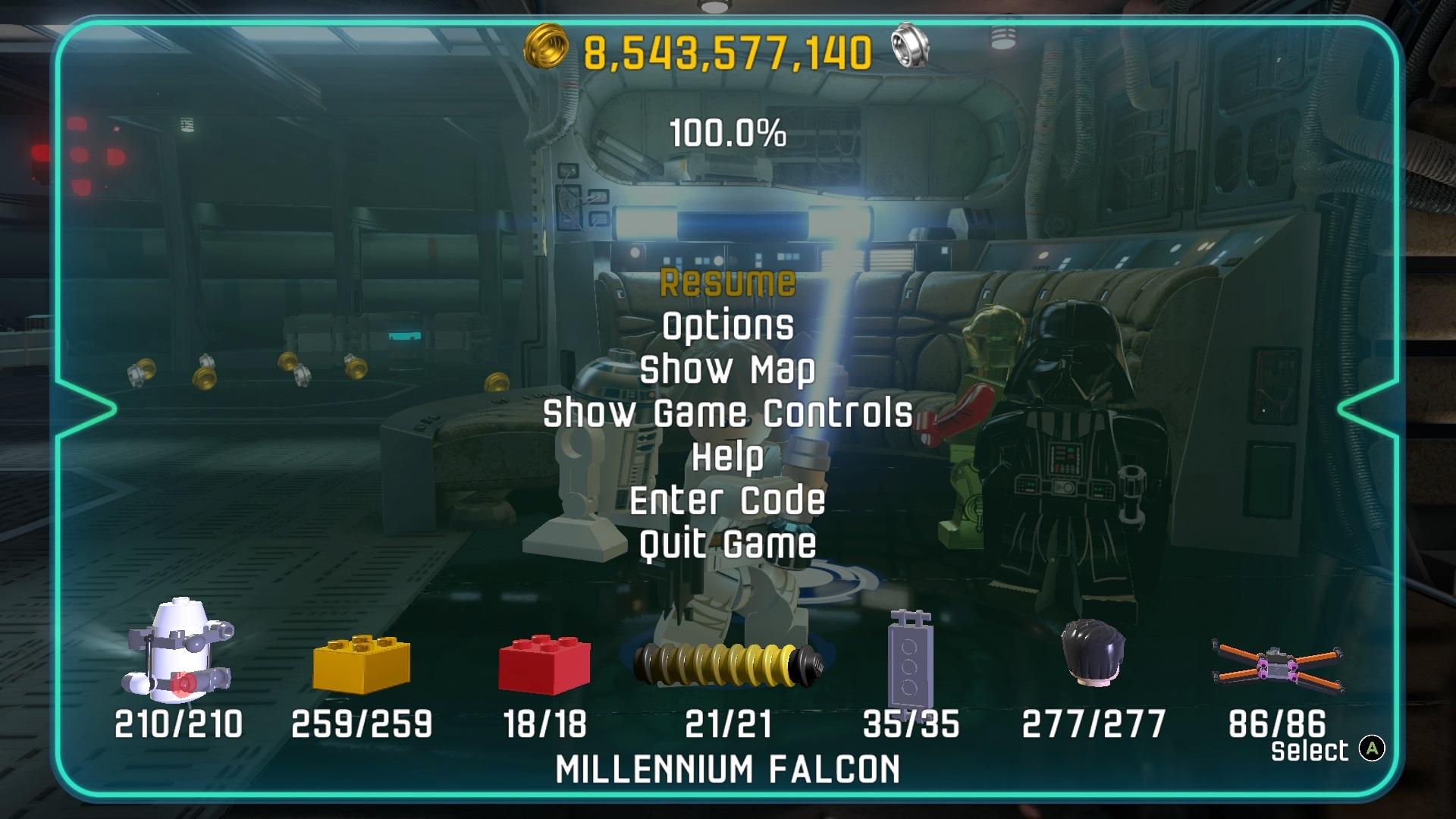 LEGO_Star_Wars_The_Force_Awakens_Xbox_One_SS_2.jpg