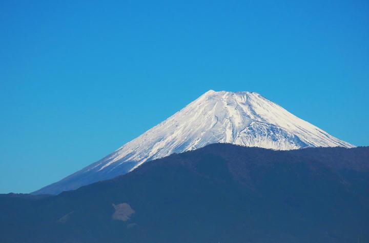富士山-458