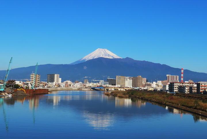 富士山-444