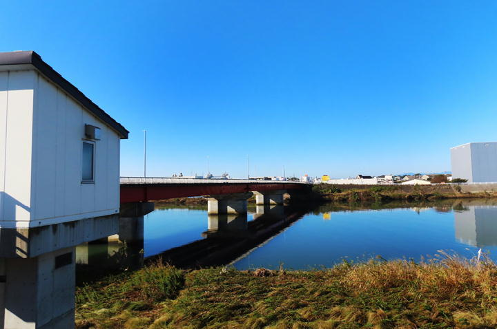 永代橋-455