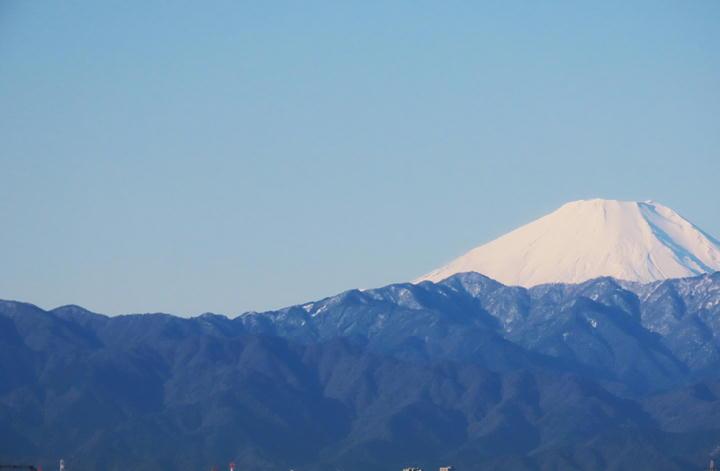 富士山-511