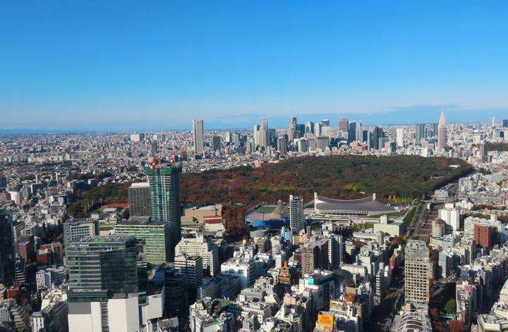 渋谷-518
