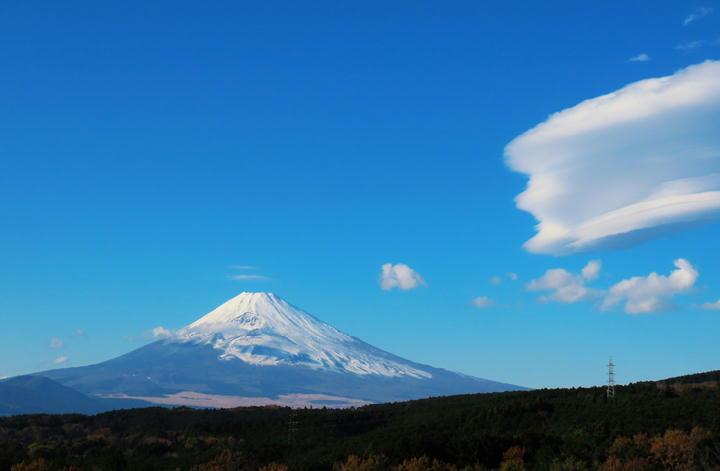 富士山-574