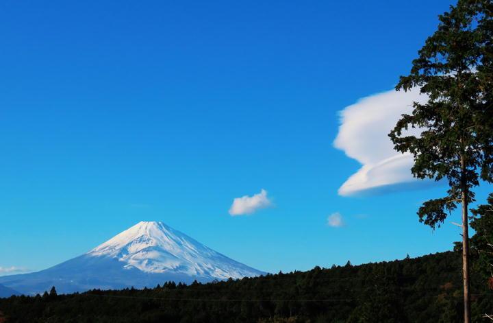 富士山-583
