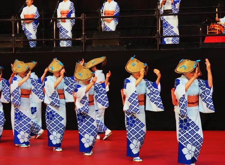 福知山踊り-806