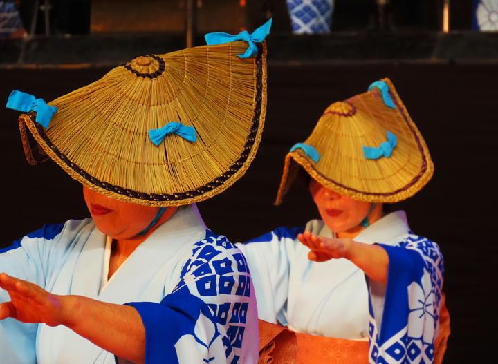 福知山踊り-807