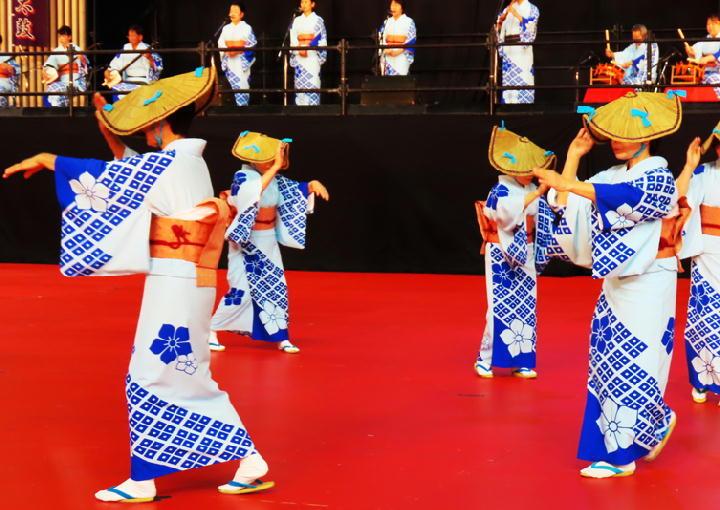 福知山踊り-810