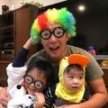 駐夫の海外生活・子育てブログ 〜コートジボワールから〜