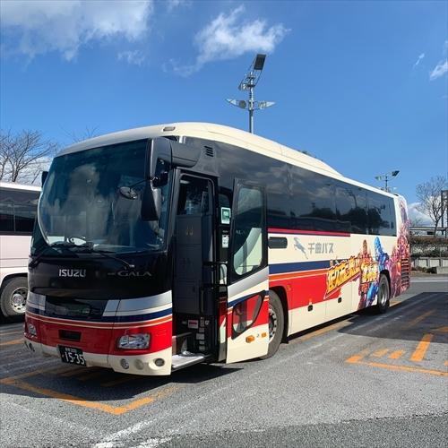 ゆうブログケロブログ軽井沢Feb (2)