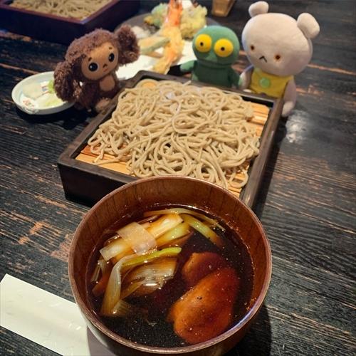 ゆうブログケロブログ軽井沢Feb (6)