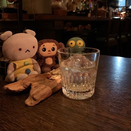ゆうブログケロブログ軽井沢Feb (51)