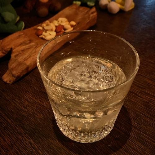ゆうブログケロブログ軽井沢Feb (52)