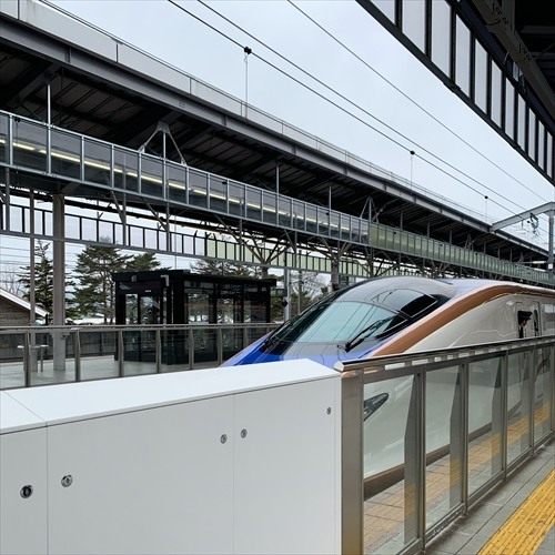 ゆうブログケロブログ軽井沢Feb (54)