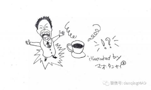 200113-004.jpg