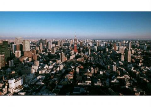 200124-009.jpg