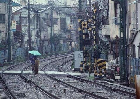 200309-004.jpg
