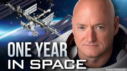 PH2_Astronaut-Scott-Kelly[1]_convert_20191207185420