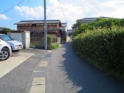 s-IMG_8123.jpg