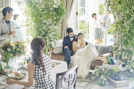 20191004結婚式