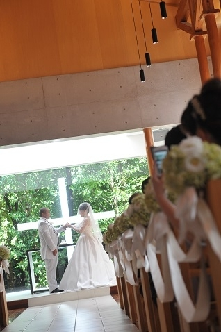 20191021結婚式