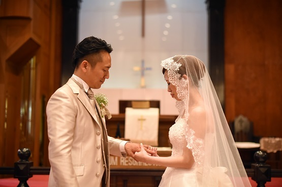 結婚 入籍 熊本
