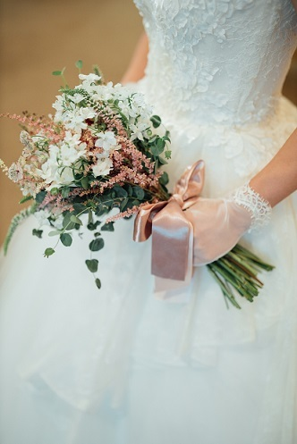 wedding photo-65