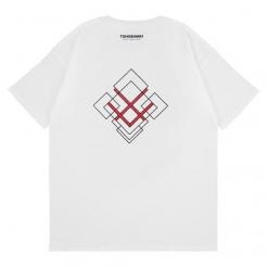 191109XVグッズTシャツ