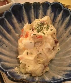 191213札幌夕食