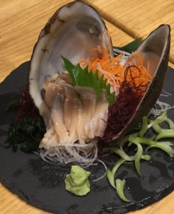 191214札幌夕食