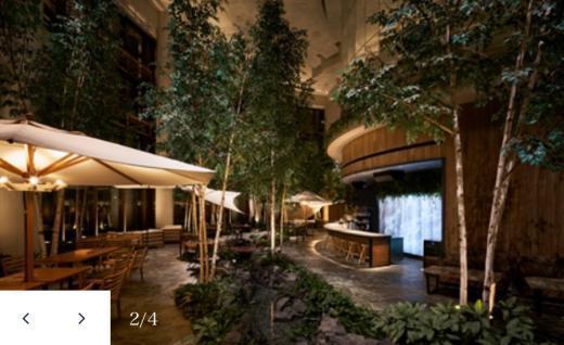 191213ホテルマイステイズプレミア札幌パーク