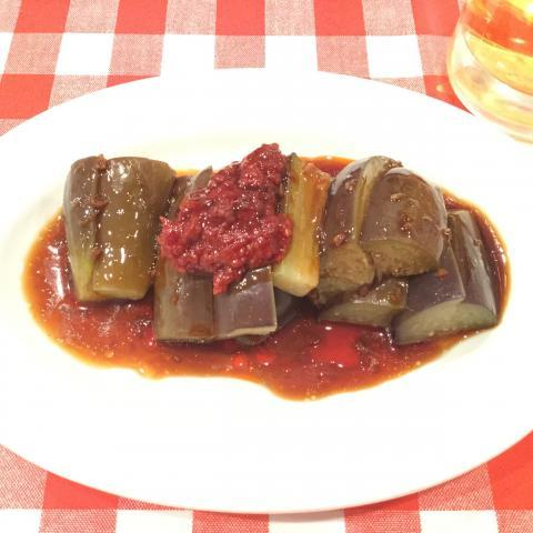 200130銀座インズ台湾料理夕食