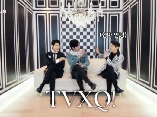 ★☆200207COEX公式インスタユノ