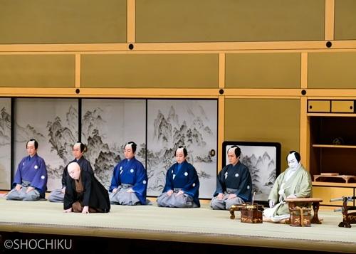 松浦の太鼓