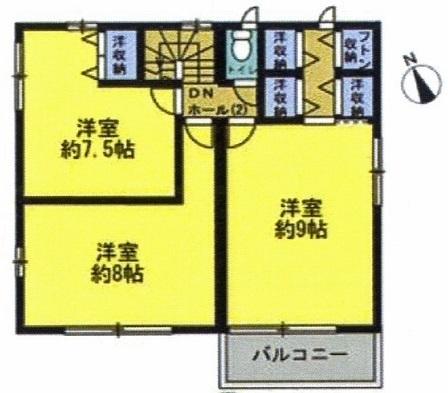 yatabe1144-564_2f_madori.jpg