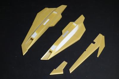 量産型 z 近藤版