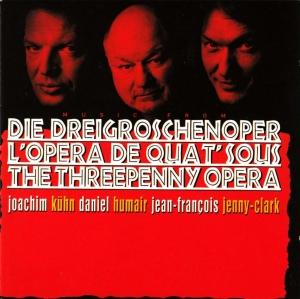 Kuhn Joachim_199512_Threepenny