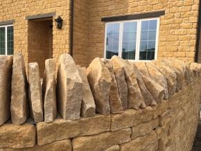 drystonewalling_aichi4.jpg