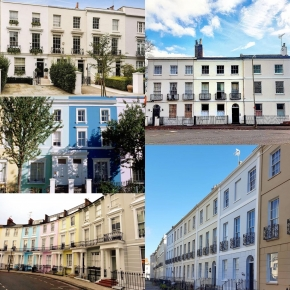 nottinghillterrace2.jpg