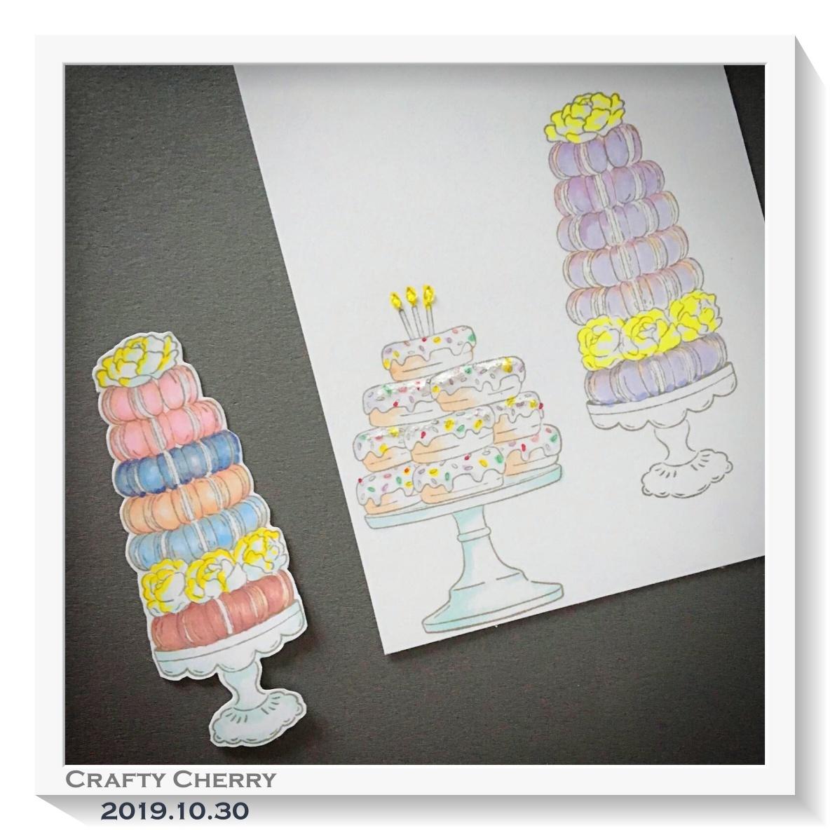 20191030_cake1.jpg