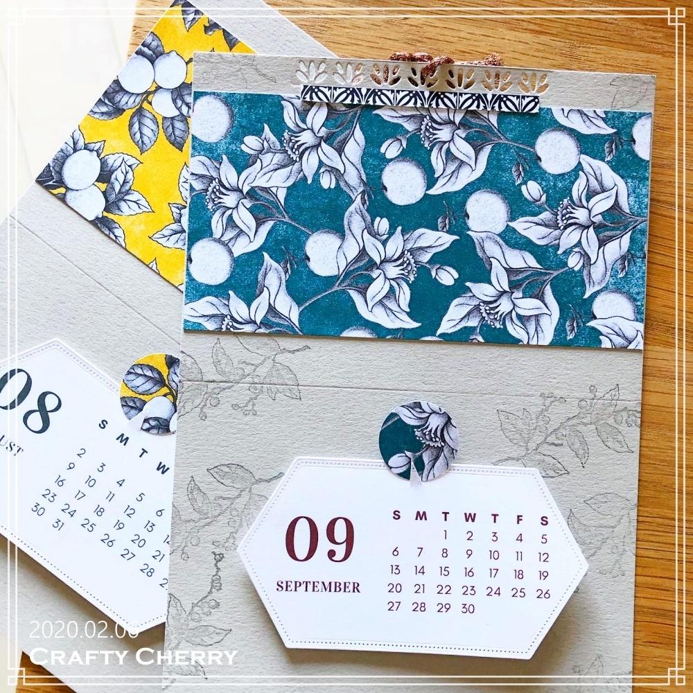 s_20200206_calendar1.jpg
