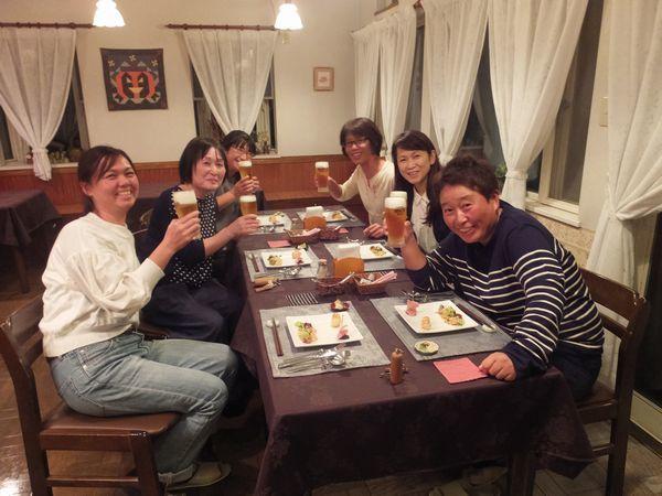 2019egawa1-web600.jpg