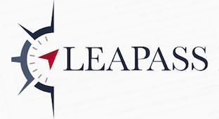 leapass p.png