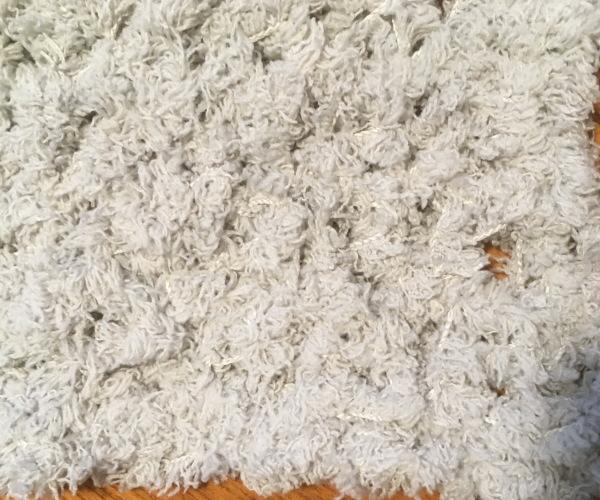 かぎ針編み簡単編み図もこカフェスヌード3